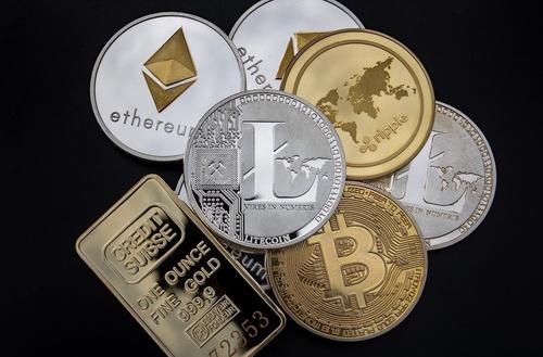 Cryptocurrencies  1580490079