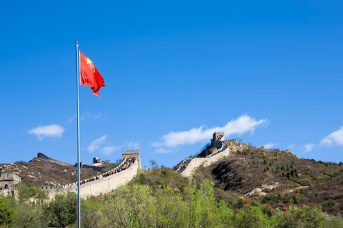 https%3A%2F%2Feditorial.fxstreet.com%2Fimages%2FMacroeconomics%2FCountries%2FAsia%2FChina%2Fgreat wall and chinese flag 7816729 Large