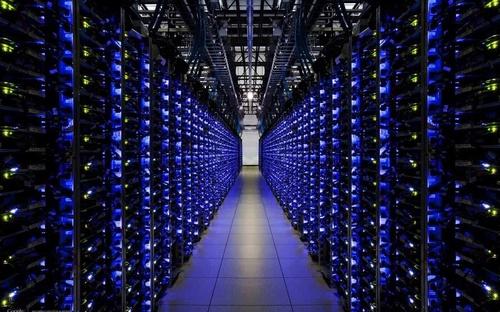 Crypto Mining1