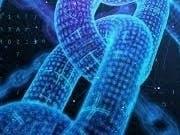 blockchain 14   13224732393