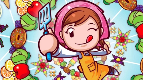 cooking mama cookstar creators move to quash cryptocurrency hat3.1200