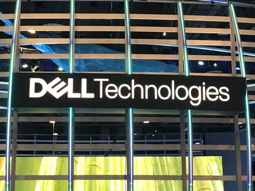 Dell Technologies Newsroom
