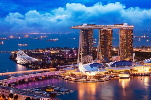 shutterstock 739779886 singapore